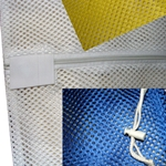 All Mesh Laundry Bags