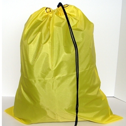 Dorm Room Laundry Bag