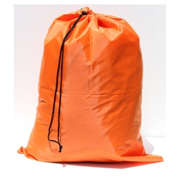 Laundry Bag Orange