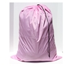 "Pink Laundry Bag 30""x40"" (each)"