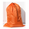 Orange Heavy Duty Polyester Bag 30x40