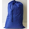 "Premium Royal Blue Laundry Bag 30""x40"" (each) - 420 Denier"