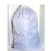 "White Laundry Bag 30""x40"" (each)"