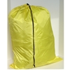 "Yellow Laundry Bag 30""x40"" (each)"